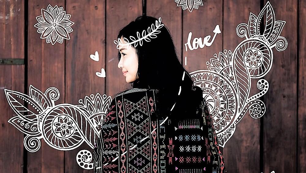 Bawa Aku Tengelam Dalam Larutan Keberagaman Indonesia Indonesia indah dengan kekayaan alam dan budaya