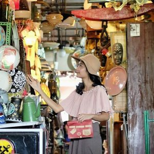 Indonesia Mempunyai Banyak Kebergaman Yang Saling Melengkapi Indonesia indah dengan kekayaan alam dan budaya