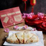 Hari Imlek Hampa Tanpa Panties Pizza Tahun Baru Imlek Rayakan Kebersamaanmu di Panties Pizza Mobile Single Slide