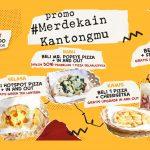 Agustus Promo Merdekain Kantongmu Panties Pizza Promo Merdekain Kantongmu Mobile Single Slide